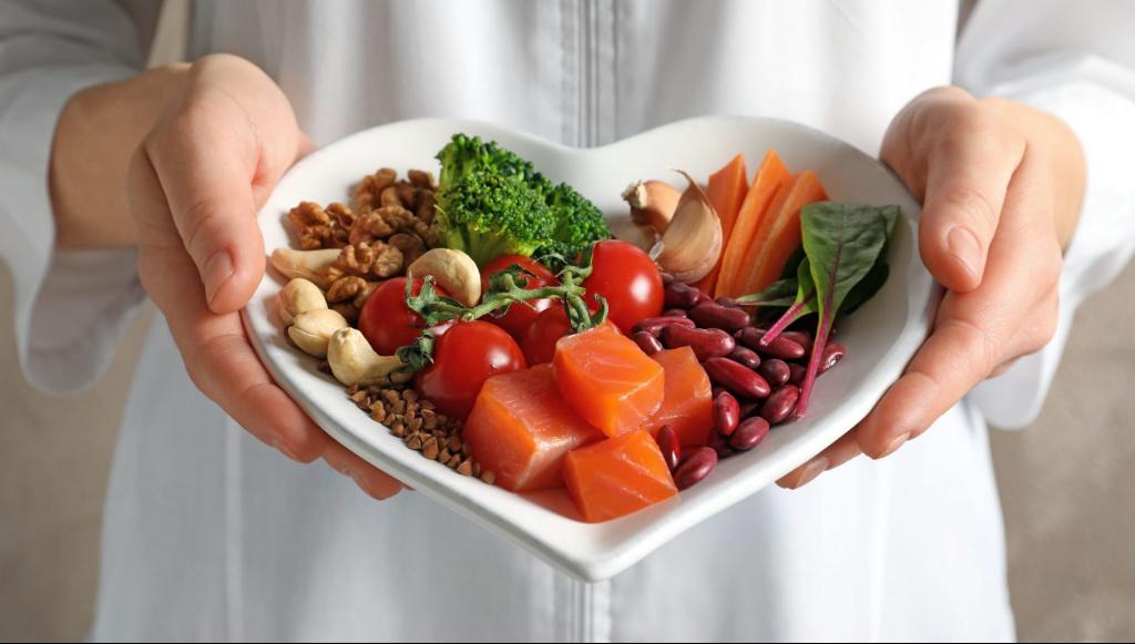 be9d4f158ffd5cee25fff54904054f95 - Народные средства для хорошего кровообращения