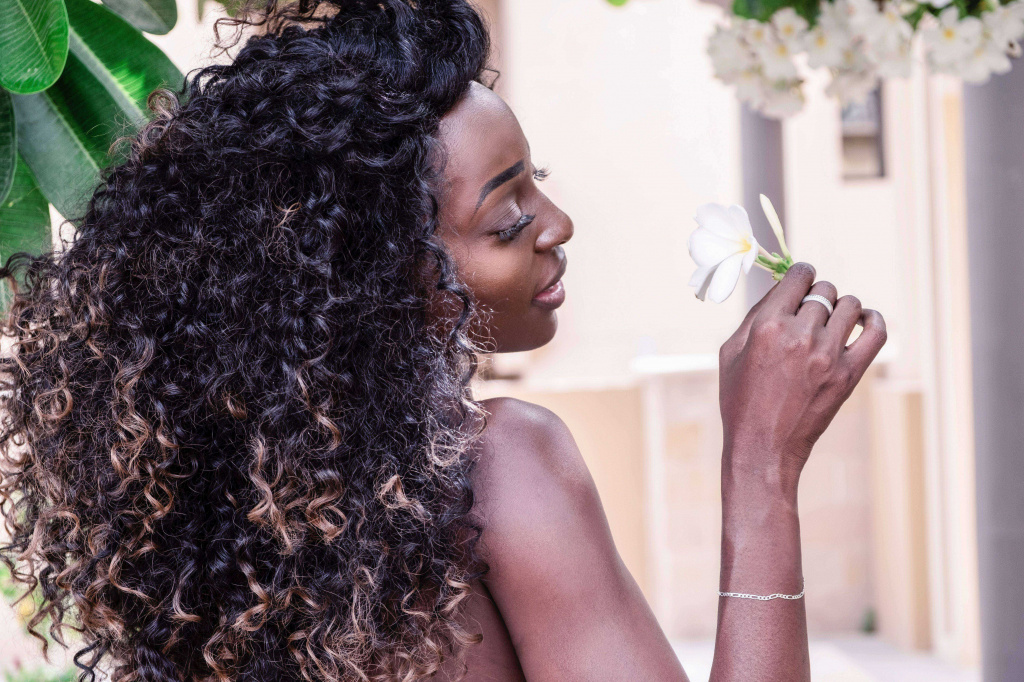 Волосы-мочалка: как восстановить, средства для лечения