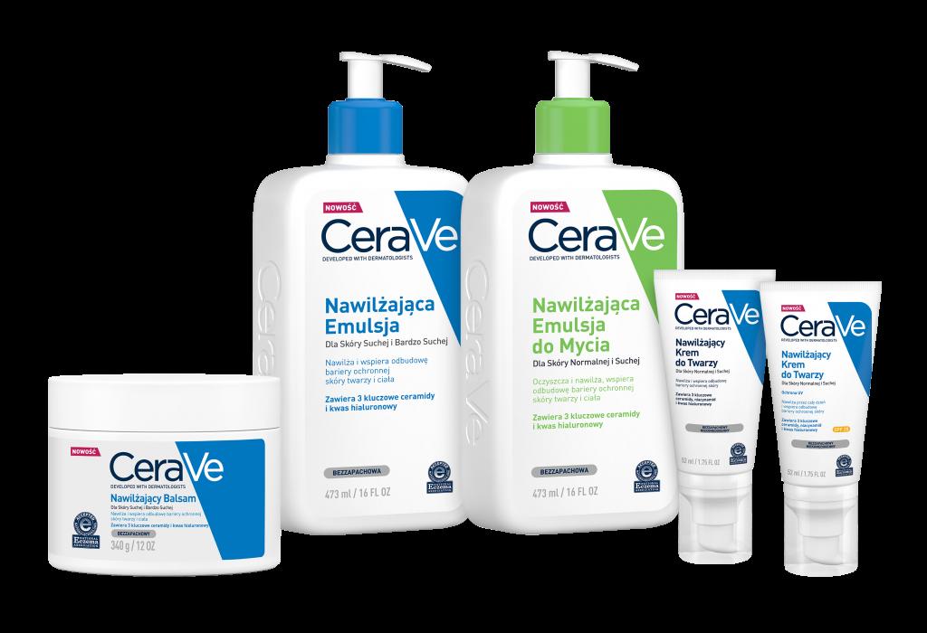 Где можно купить крем «CeraVe»: цена, состав, отзывы, недорогие аналоги