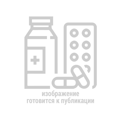 Купить Pigeon салфетки влаж д/дет №25 д/рук и лица