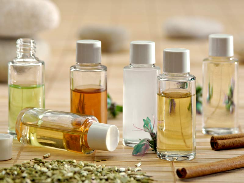 Kosmetologiya-5.jpg