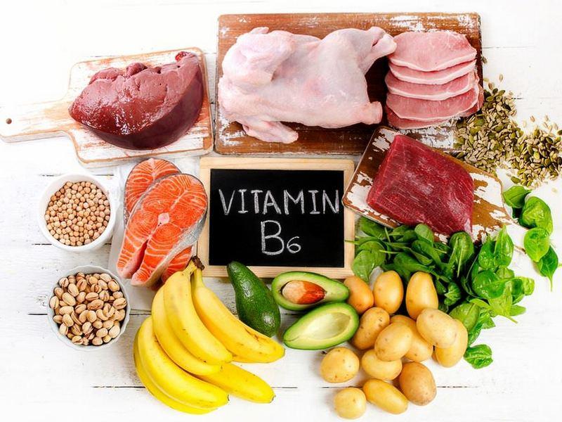 vitami2.jpg