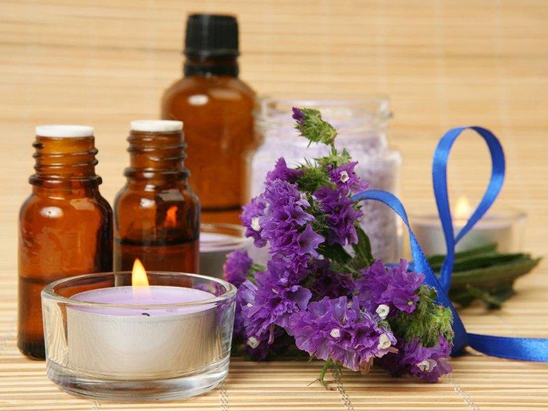 Kosmetologiya-3.jpg